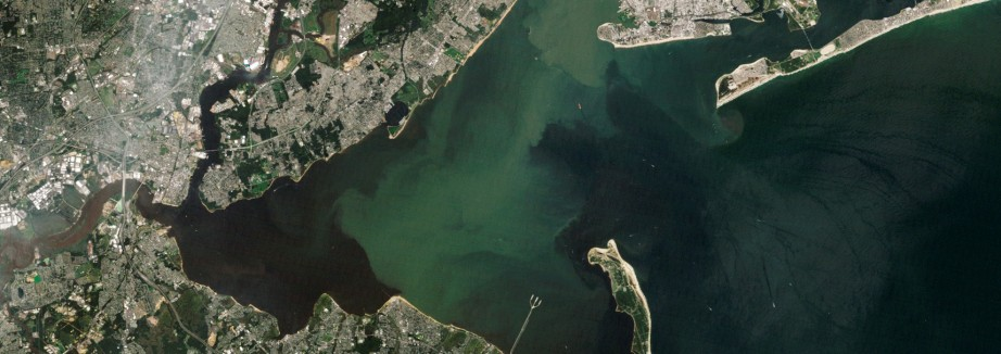Irene's_Sediment_in_New_York_Harbor_focused