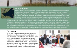 Raritan Bay report_2016 - FINAL_Page_01